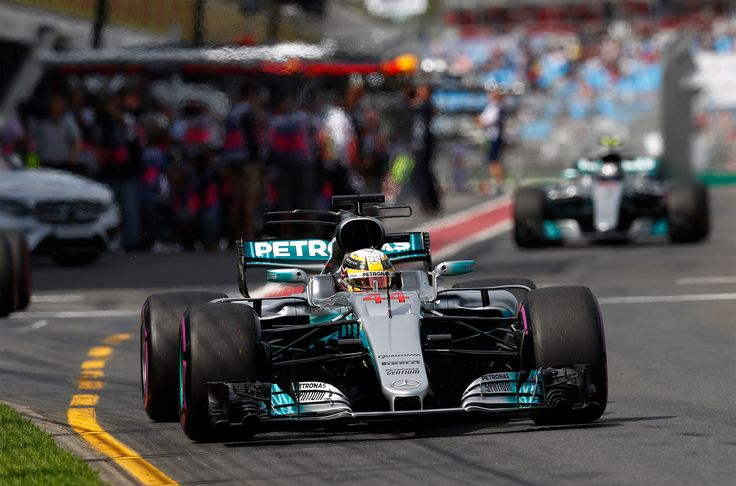 #Hamilton lidera TL1 na #Austrália  https://br.motorsport.com/f1/news/a-0s1-do-recorde-da-pista-hamilton-lidera-tl1-na-australia-885307/  #Airbnb #AirbnbBrasil #Alugar #Aluguel #Beautiful #Brasil #Centro #Downtown #Happy #Hostel #HostelLife #InstaGood #Living #Love #Metro #Morar #PhotoOfTheDay #Quarto #Rent #Room #SaoPaulo #SaoPauloCity #Subway #WiFi