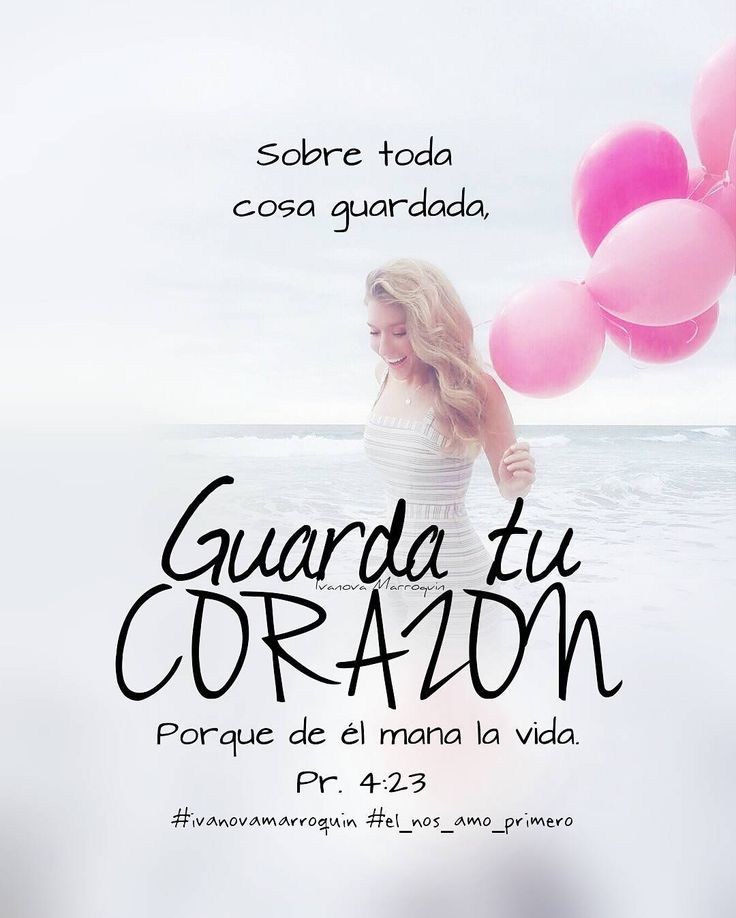 Twitter: @nos_amo Pinterest: @IvanovaMarroquin el-nos-amo-primero.tumblr.com #biblia #ivanovamarroquin #el_nos_amo_primero