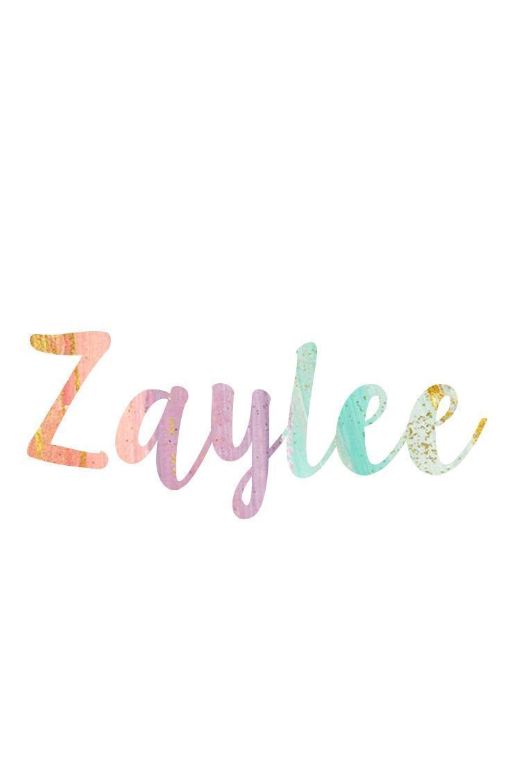 Made Up Baby Names for Girls. Find Your Perfect Baby Name at Nameille.com