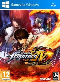 Ova Games Ova Games – Free Download PC Games – Rip – Repack – Full Version  Title: THE KING OF FIGHTERS XIV STEAM EDITION-CODEX Genre: Action, Arcade, Fighting Developer: SNK Corporation Publisher: Deep Silver Release Date: 15 Jun, 2017 Languages: English, French,...