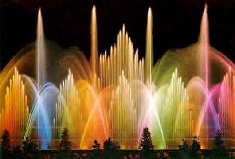 #Wasserspiele #Hamburg