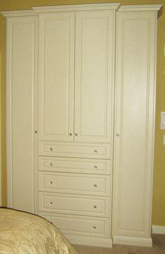 bedroom wardrobe california closets twin cities mn