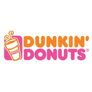 31 best fast food logo images on pinterest fast food logos rh pinterest co uk food product logo design food production logs