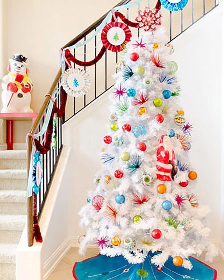 6ft Pre Lit Christmas Tree Sale