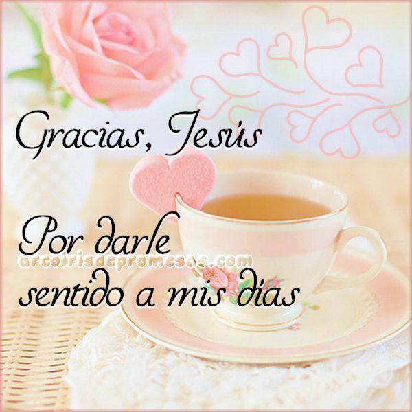 1 Corintios 15:57 Mas gracias sean dadas a Dios, que nos da la victoria por…