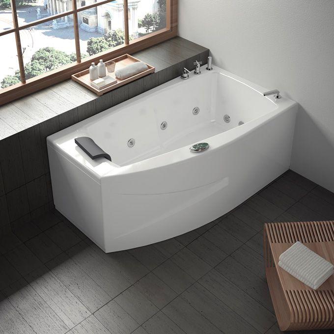 Meer dan 1000 idee n over baln oth rapie op pinterest baignoire baln o salle de bain - Balneo parijs ...