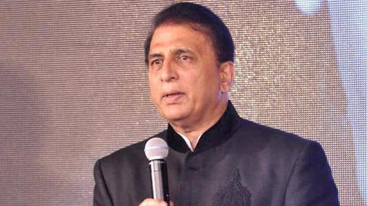 US Stadium to be Named After Cricket Legend Sunil Gavaskar - Little India #757Live