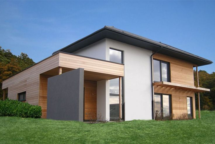 villa-bbc-construction-bois-bardage.jpg