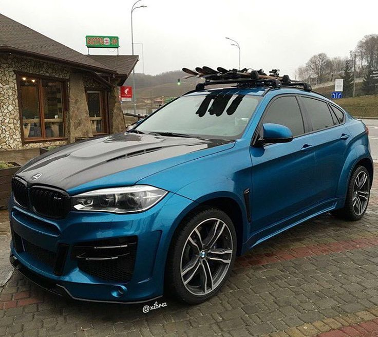 Bmw X6 Price In Germany: Best 25+ Bmw X6 Ideas On Pinterest