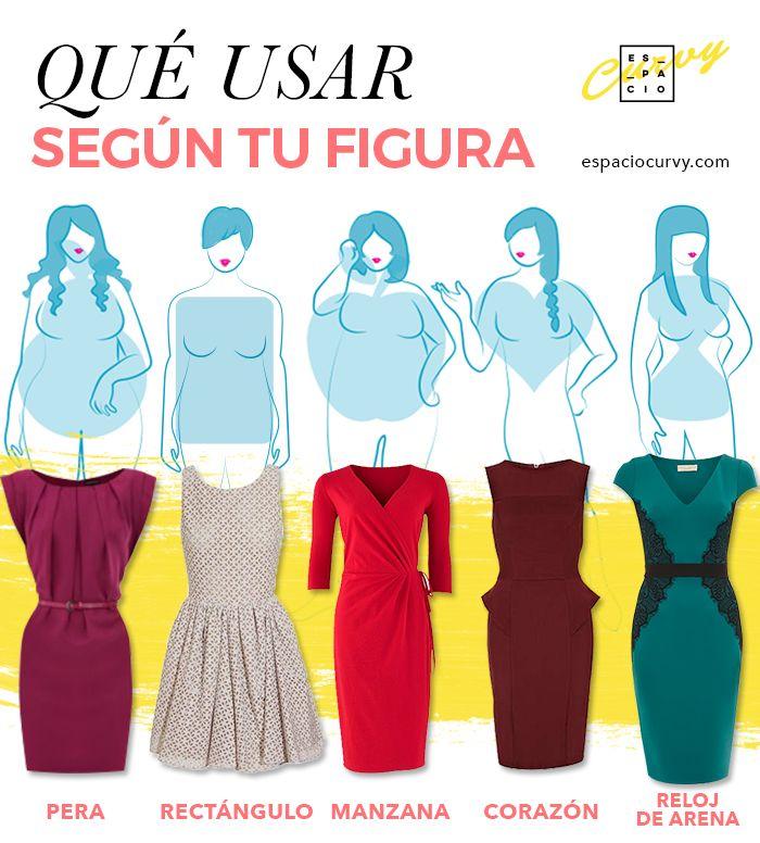 Vestidos verano niРіВ±a 1 aРіВ±o