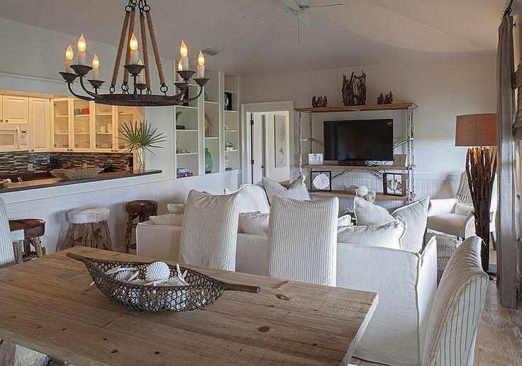 Watercolor Vacation Rental Vrbo 376164 2 Br Beaches Of South Walton Condo In Fl The