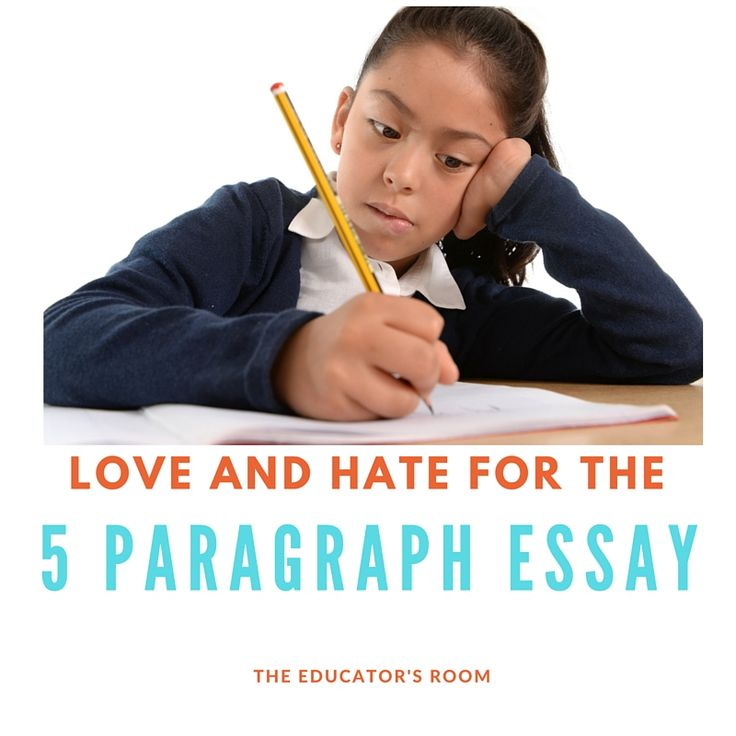 beyond the five paragraph essay campbell Browse and read beyond the five paragraph essay campbell beyond the five paragraph essay campbell will reading habit influence your life many say yes.