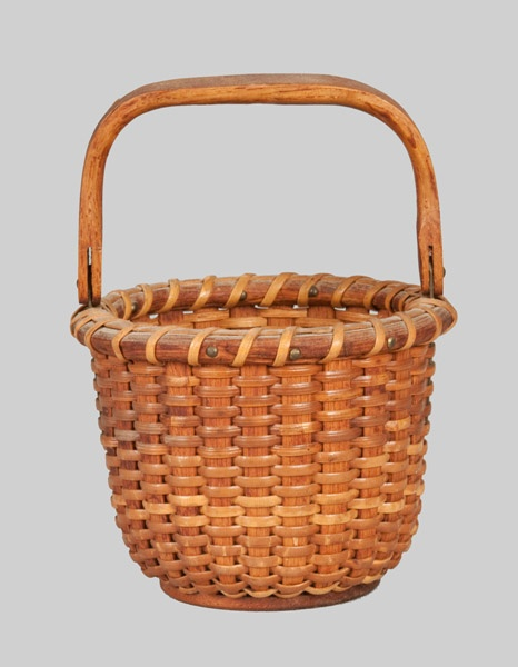 Basket Weaving Nantucket : Best nantucket baskets images on