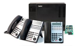 """""""Unified Communication Partners (UCP) is a consultancy based business offering Phone Systems, Nec Phone Systems, Fuji & OKI Office Printers and Optus Digital Solutions best-suited to small and medium business enterprises across Australia.  http://www.ucpartners.com.au/nec-series.php"""