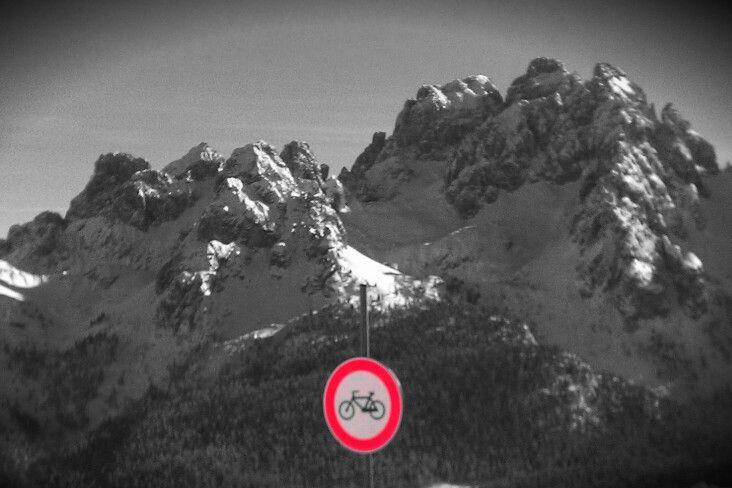 #Misurina #Cadore #Dolomiti