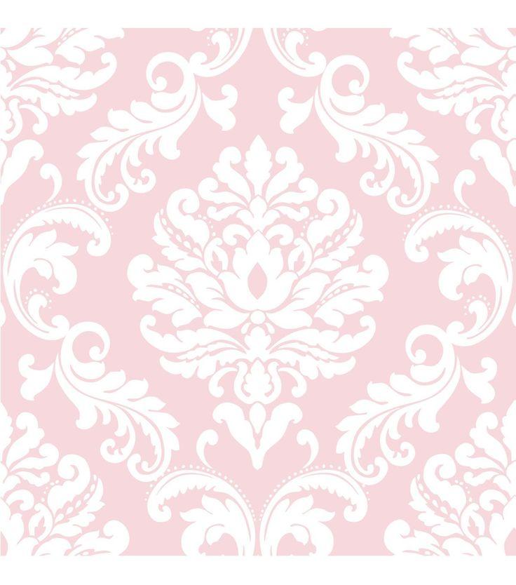 Vintage Iphone Wallpaper: 25+ Best Ideas About Pink Wallpaper On Pinterest