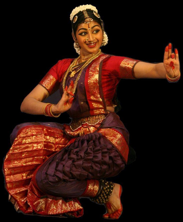 bharatanatyam history in tamil pdf