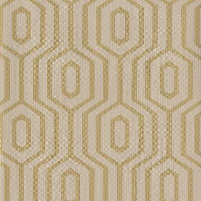 MDD3182 | Browns | Beiges | Levey Wallcovering and Interior Finishes: click to enlarge