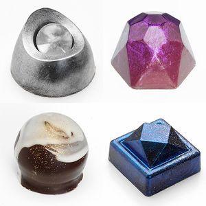 Jewelryコレクション Chocolatines(ショコラティン)