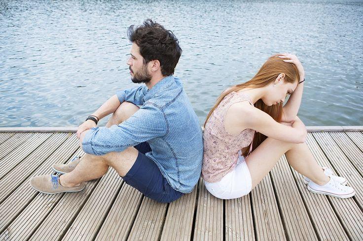 awesome К чему снится девушка бывшего парня? — Толкование сновидений