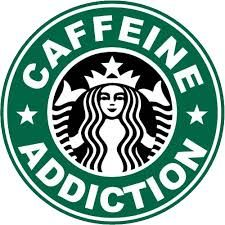 Overcome caffeine addiction and get your natural energy back  How can you tell if you are suffering from caffeine addiction? Read our signs and symptoms checklist to see if you a coffee addict.  Do you:      consume more than two cups of coffee, tea, cola or chocolate a day? (these all contain caffeine)     feel fatigued on and off during the day?     experience extreme emotional mood swings during the day? .......