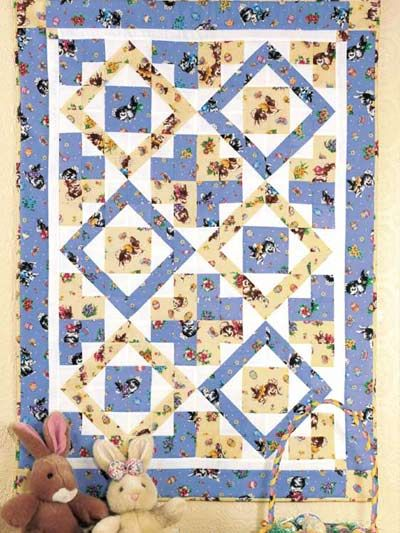 102 Best Images About Free Quilt Patterns On Pinterest