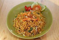 Cara Memasak Mie Goreng Spesial Ala Resto http://www.tipsresepmasakan.net/2016/09/cara-memasak-mie-goreng-spesial-ala.html