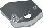 Steeda Short Throw Shifter Bracket for 2013 Focus ST/ST250