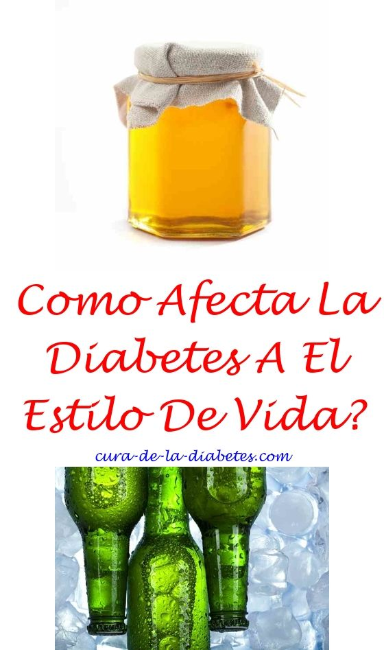 tabaco en la diabetes - torneo basquet diabetes madrid.hematoma subungueal diabetes pie diabetico negro discuss diabetes mellitus 2022371835