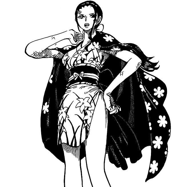 𝑂𝑛𝑒 𝑃𝑖𝑒𝑐𝑒 𝑀𝑎𝑛𝑔𝑎 1005 in 2021 | One piece manga, One piece  comic, One piece
