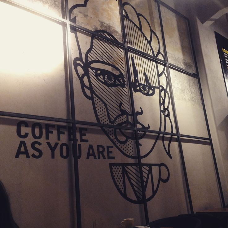 #coffeebreak #meron #clujnapoca #favlocation #officetime