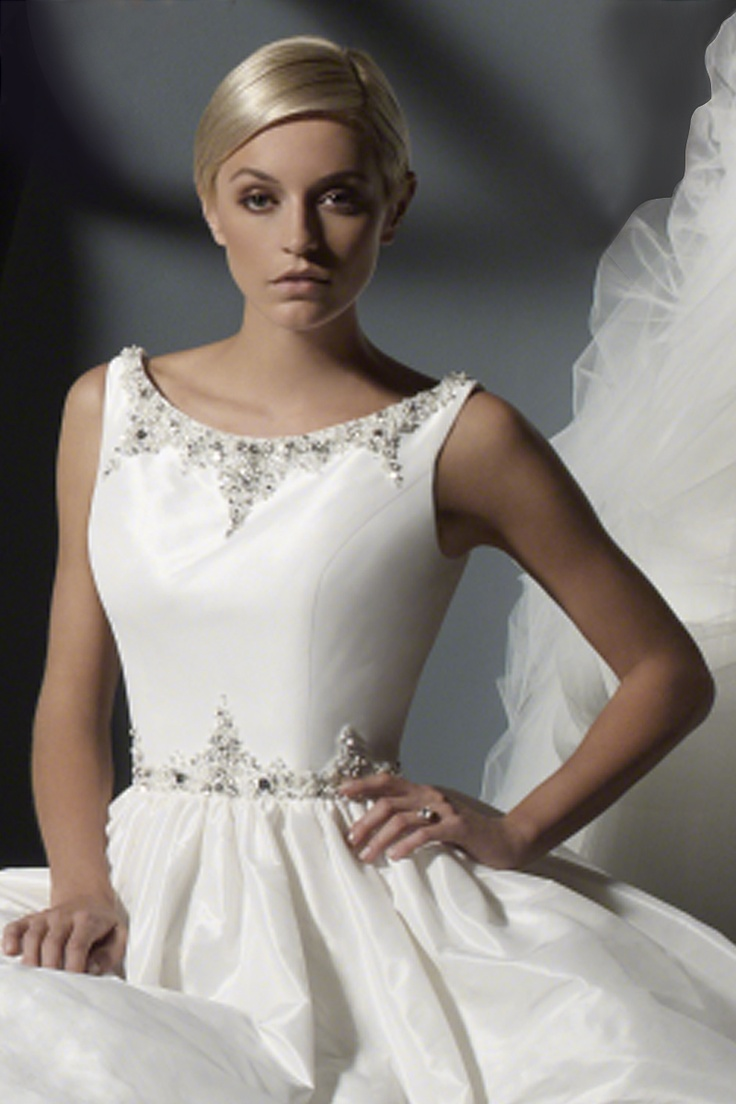 The 79 best Love That ♥ Alfred Angelo images on Pinterest ...