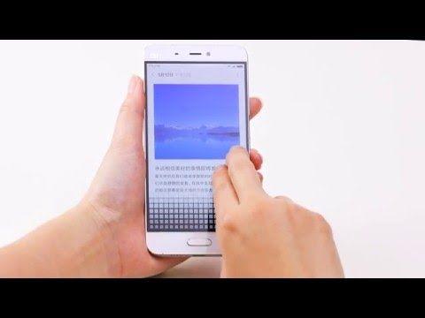 Miui 8, un video svela le novità in arrivo per l'app Note  #follower #daynews - http://www.keyforweb.it/miui-8-un-video-svela-le-novita-arrivo-lapp-note/