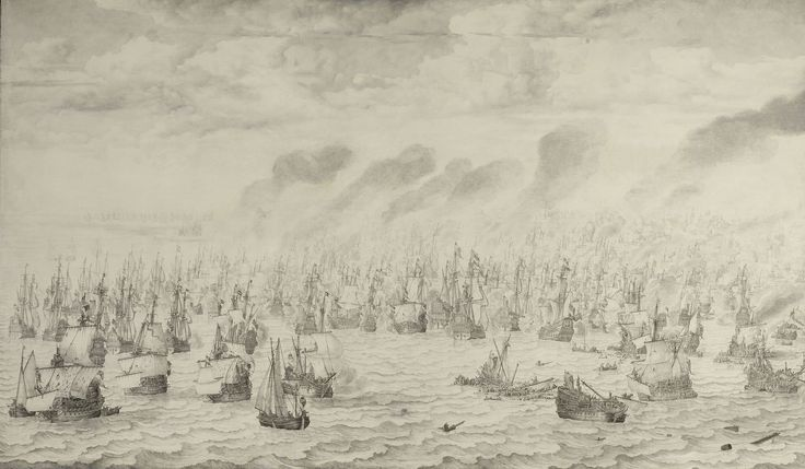 https://en.wikipedia.org/wiki/Royal_Netherlands_Navy