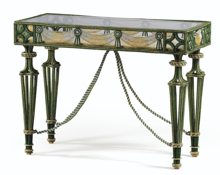 1000+ Images About Console Table