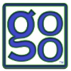 GoGoPages free mobile website builder tool