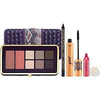 Tarte - Online Only Good-For-You Glamour Essentials Set in  #ultabeauty