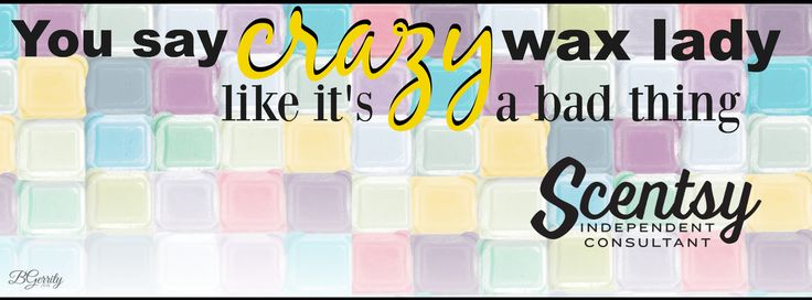 SCENTSY - BANNER SCENTSY - FB BANNER FLYER BY: Brittany Gerrity Admin Of: No-Nonsense Canadian Flyer Sharing Group On Facebook www.brittanygerrity.scentsy.ca