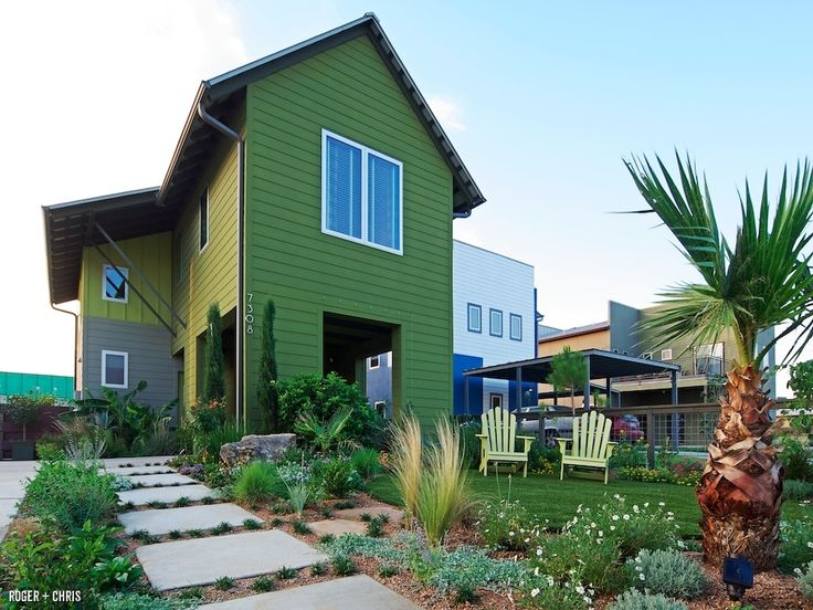 298 best images about modern house paint color ideas on pinterest eichler house exterior colors and mid century - House Color Design Exterior