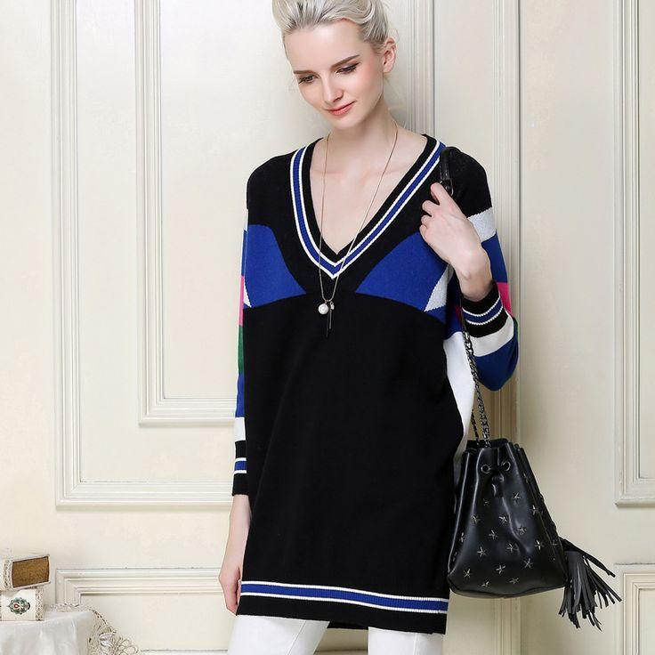 Best 25  Cheap sweater dresses ideas on Pinterest | Winter sweater ...
