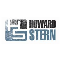 Alanis Morissette Performs 'You Oughta Know' On The Howard Stern Show by Howard Stern on SoundCloud