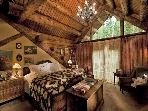 Best Home Images On Pinterest Living Room Furniture Modern - Beautiful rustic interior design 35 pictures of bedrooms