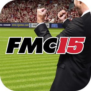 Download Football Manager Classic 2015 APK - http://apkgamescrak.com/football-manager-classic-2015/