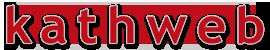 kathweb.de - Das katholische Nachrichtenportal