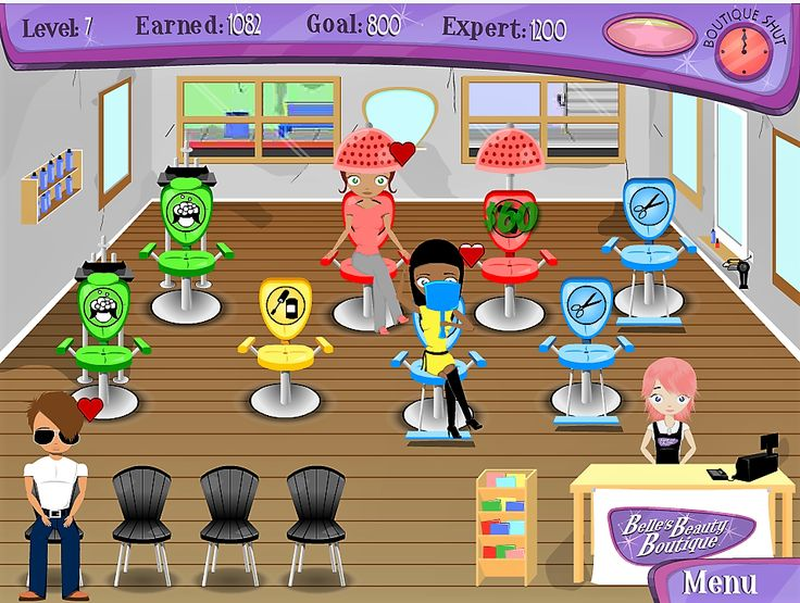 Hair Styling Games Online: Best 25+ Hair Salon Games Ideas On Pinterest