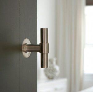 PIET BOON ZONE SHOP :: Exclusieve PB Lampen - Nu in onze webshop, deurbeslag! :: BESTE PRIJS