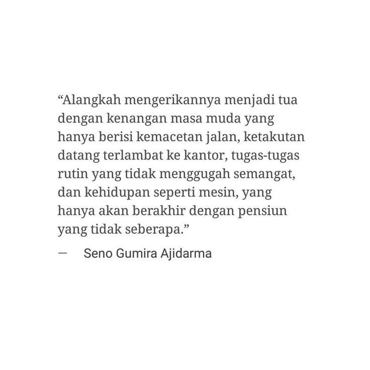 by kumpulan_puisi