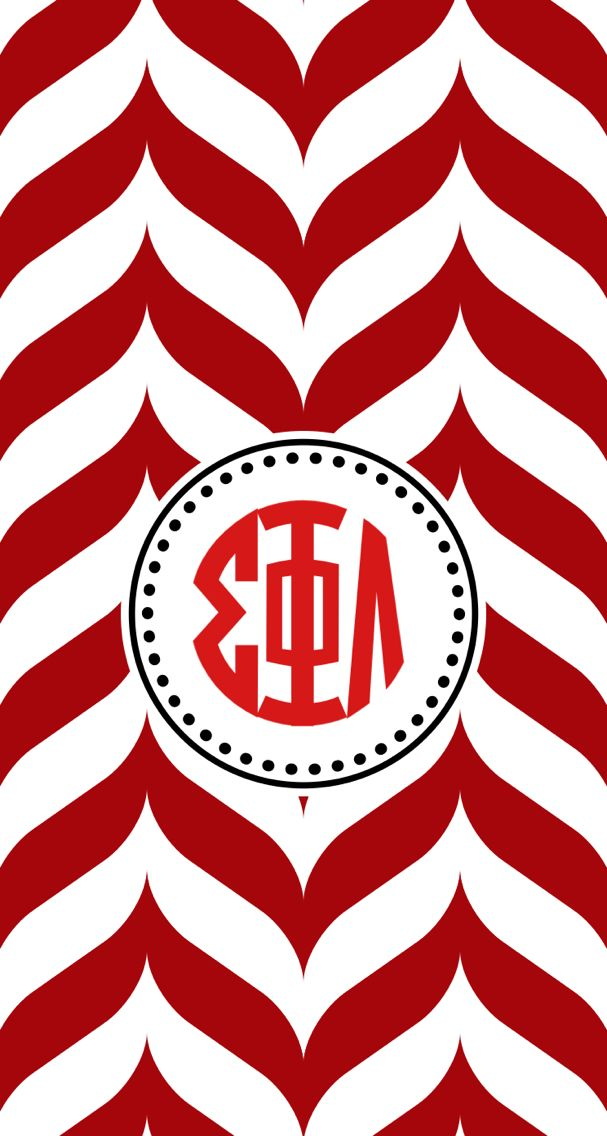 249 best images about sigma phi lambda ��ΣΦΛ �� on pinterest