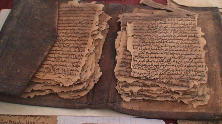 Jesús Contra el Vaticano y las Religiones, Según Antiguos Manuscritos