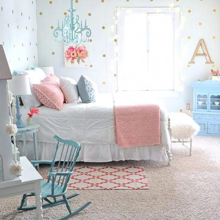 10 Year Old Girl Bedroom Best Girls 7 Year Old Room Images On